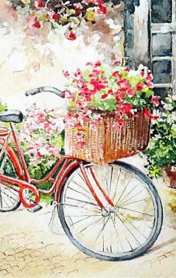Floral_13011_1.00