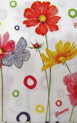 Floral_2004_1.00