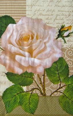 Floral_2006_1.00