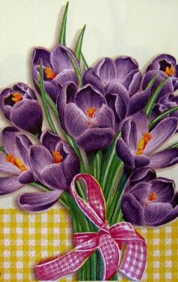 Floral_3003_1.00