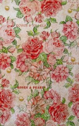 Floral_3004_1.00