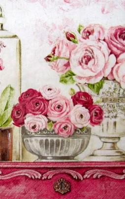 Floral_3006_1.00