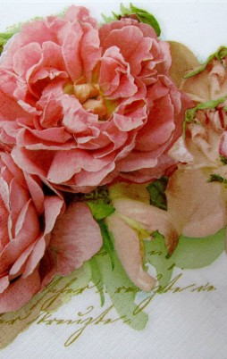 Floral_3012_1.00