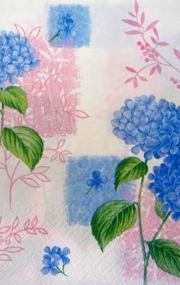 Floral_4008_1.00