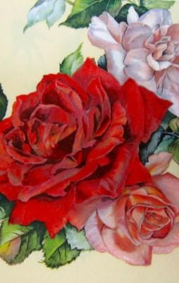 Floral_4010_1.00