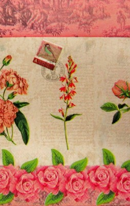 Floral_4012_1.00