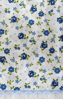 Floral_5003_1.00