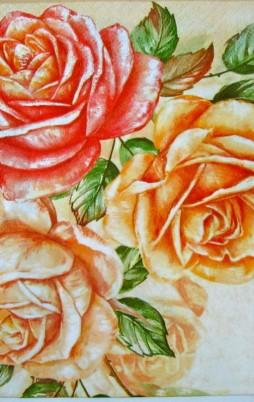 Floral_5009_1.00