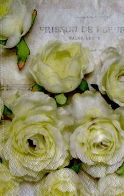 Floral_6009_1.00