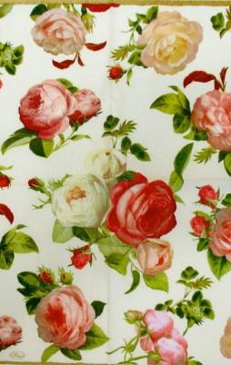 Floral_7002_0.80_(25x25cm)