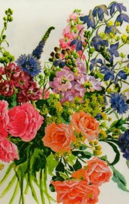 Floral_7003_1.00