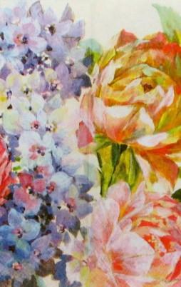Floral_7007_1.00