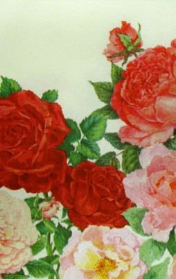 Floral_8001_1.00