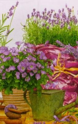Floral_8003_1.00