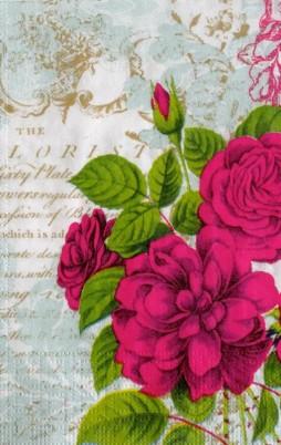 Floral_9002_1.00