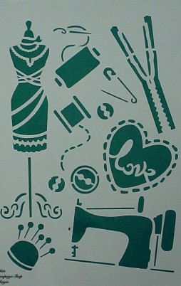 Imported Stencils 1006_12.00