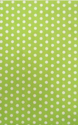 Just Dots 1001_1.00