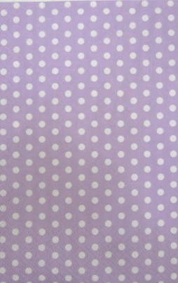 Just Dots 1003_1.00