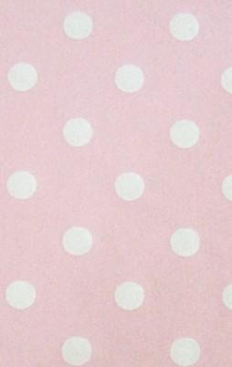 Just Dots 1005_1.00