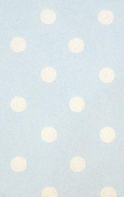 Just Dots 1006_1.00