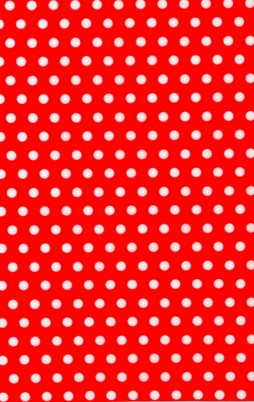 Just Dots 1008_1.00
