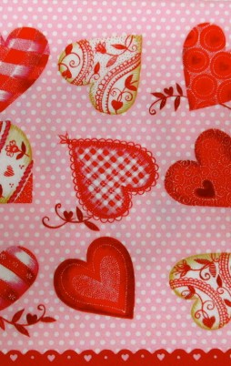 Just Hearts 1001_1.00