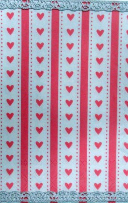 Just Hearts 1003_1.00