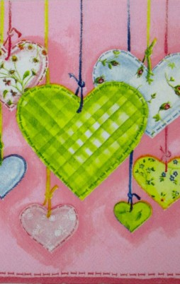 Just Hearts 1006_1.00