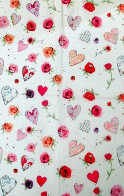 Just Hearts 1007_1.00