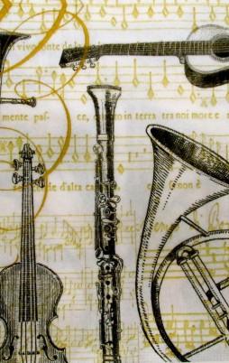 Music 1004_1.00