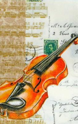 Music 1007_1.00