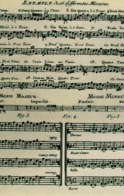 Music 1009_0.80_(25x25cm)