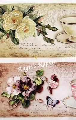 Rice Paper Vol 1 1006_5.00
