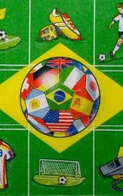 Sports & Lifestyle 1001_1.00
