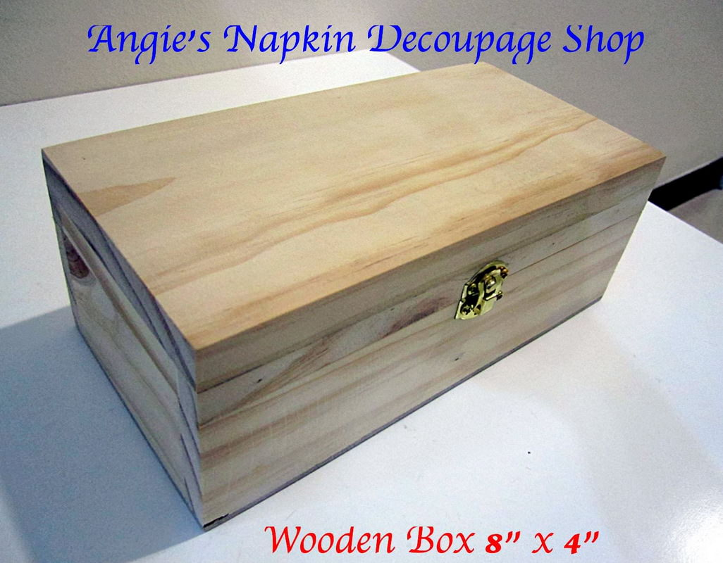 Wooden Items 3003_15.00