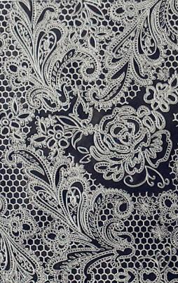 Floral Patterns 1011