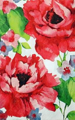 Floral 14 006