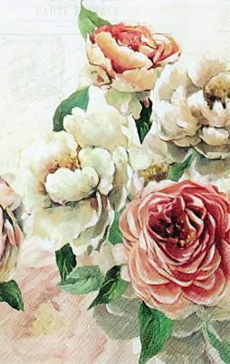 Floral 14 008