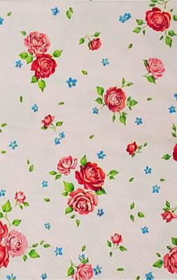 Floral 15 003
