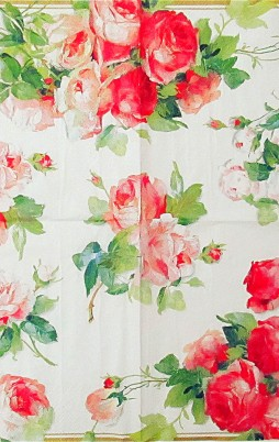 Floral 15 005