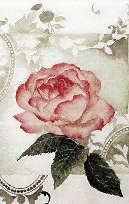 Floral 15 006