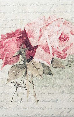 Floral 15 009