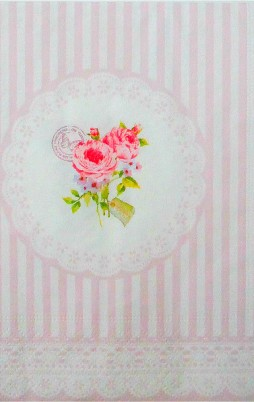 Floral 15 010