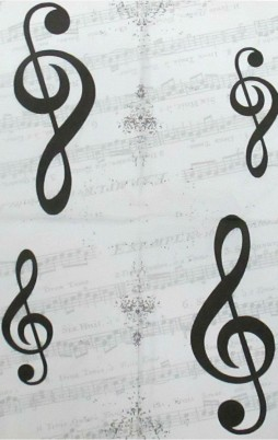 Music 1012