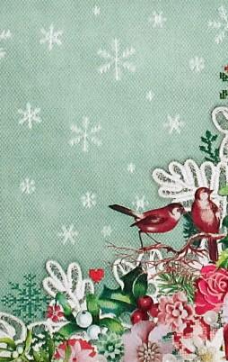 Christmas & Angels 2006