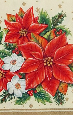 Christmas & Angels 2010