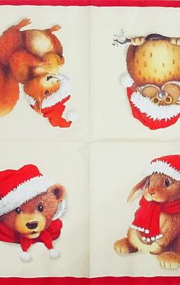 Christmas & Angels 2011