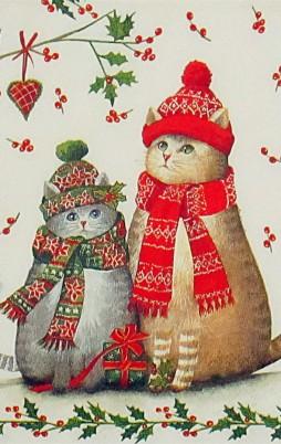 Christmas & Angels 2012