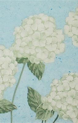 Floral 9009