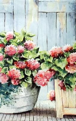 Floral 1001